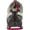 """Salomon W's Xa Pro 3D GTX Shoes Shadow/Black/Sangria"""